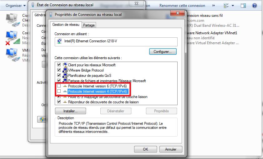 desactiver-pile-tcp-IPv4-IPv6-networklife