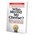 Who-moved-my-cheese-book
