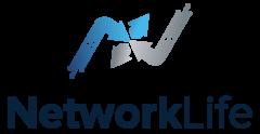 NetworkLife