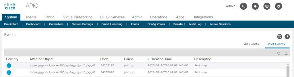 networklife-cisco-aci-events-logs-parsing