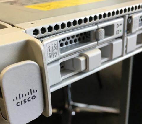 networklife-building-cisco-aci-apic-lab-data-center